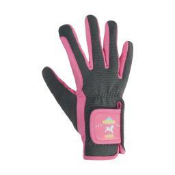 PR-28511-Merry-Go-Round-Children's-Riding-Gloves-by-Little-Rider-01.jpg