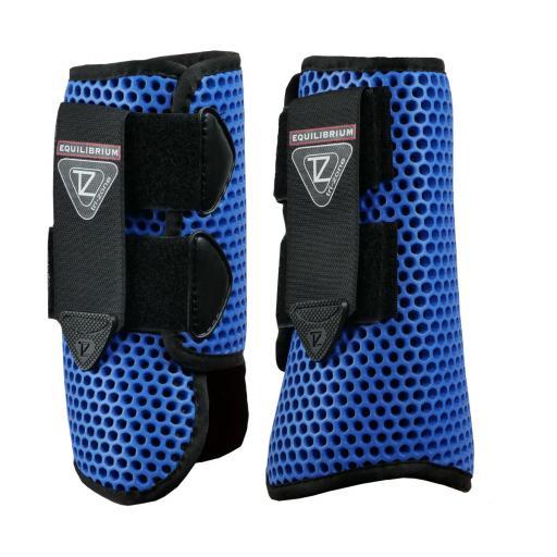 PR-6172-Equilibrium-Tri-Zone-All-Sports-Boots-10.jpg