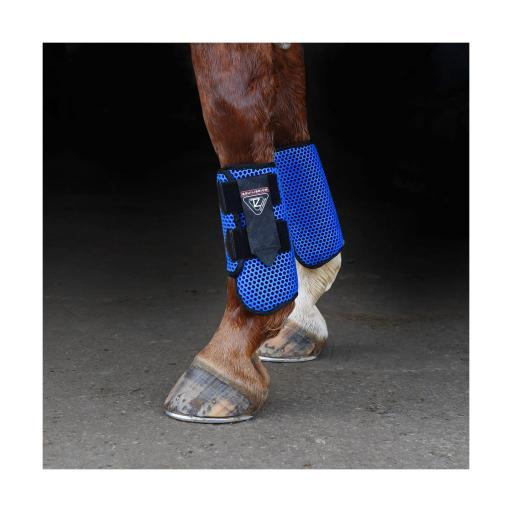 PR-6172-Equilibrium-Tri-Zone-All-Sports-Boots-11.jpg
