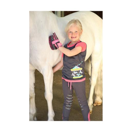 PR-28511-Merry-Go-Round-Children's-Riding-Gloves-by-Little-Rider-03.jpg